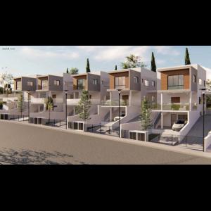 <a href='https://www.meshiti.com/view-property/en/3753_suburbs_10_-_20_driving__fm_centre_house__villa_for_sale/'>View Property</a>