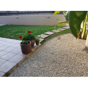 <a href='https://www.meshiti.com/view-property/en/2786_central-one__up_motorwayfrom_polemidia_to_germasogeia_house__villa_for_sale/'>View Property</a>