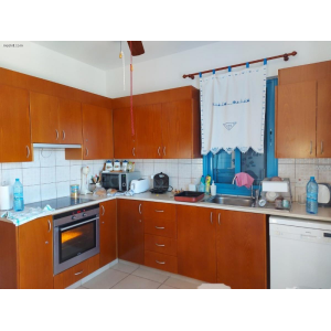 <a href='https://www.meshiti.com/view-property/en/3725_west_limassol__zone_aypsonas_to_episkopi_house__villa_for_sale/'>View Property</a>