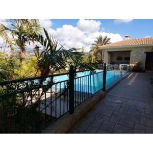 <a href='https://www.meshiti.com/view-property/en/3766_central-one__up_motorwayfrom_polemidia_to_germasogeia_house__villa_for_sale/'>View Property</a>