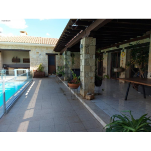 <a href='https://www.meshiti.com/view-property/en/3766_central_zone_a_below_motorway-up_makarios_ave.__-_germasogeia_upto_polemidia_house__villa_for_sale/'>View Property</a>