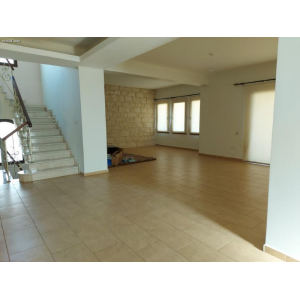 <a href='https://www.meshiti.com/view-property/en/3759_central-one__up_motorwayfrom_polemidia_to_germasogeia_apartment_for_sale/'>View Property</a>