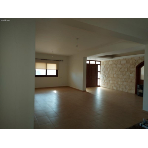 <a href='https://www.meshiti.com/view-property/en/3761_central-one__up_motorwayfrom_polemidia_to_germasogeia_apartment_for_sale/'>View Property</a>