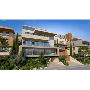 <a href='https://www.meshiti.com/view-property/en/3744_west_limassol__zone_aypsonas_to_episkopi_apartment_for_sale/'>View Property</a>