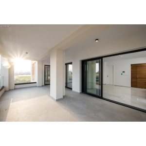 <a href='https://www.meshiti.com/view-property/en/3777_central-one__up_motorwayfrom_polemidia_to_germasogeia_apartment_for_sale/'>View Property</a>