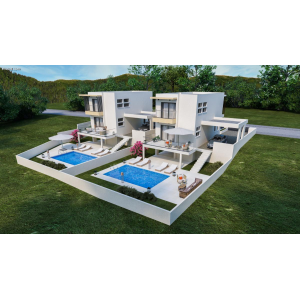 <a href='https://www.meshiti.com/view-property/en/3770_central-one__up_motorwayfrom_polemidia_to_germasogeia_land__plot_for_sale/'>View Property</a>