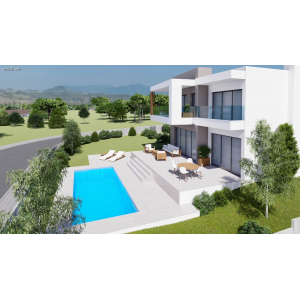<a href='https://www.meshiti.com/view-property/en/3785_central-one__up_motorwayfrom_polemidia_to_germasogeia_house__villa_for_sale/'>View Property</a>