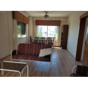 <a href='https://www.meshiti.com/view-property/en/3791_central-one__up_motorwayfrom_polemidia_to_germasogeia_house__villa_for_sale/'>View Property</a>