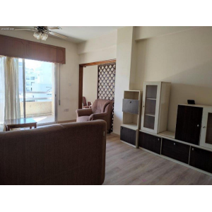 <a href='https://www.meshiti.com/view-property/en/3810_central-one__up_motorwayfrom_polemidia_to_germasogeia_apartment_for_rent/'>View Property</a>