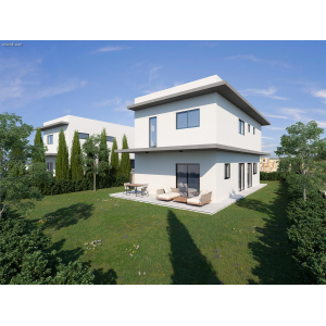 <a href='https://www.meshiti.com/view-property/en/3819_central-one__up_motorwayfrom_polemidia_to_germasogeia_house__villa_for_sale/'>View Property</a>