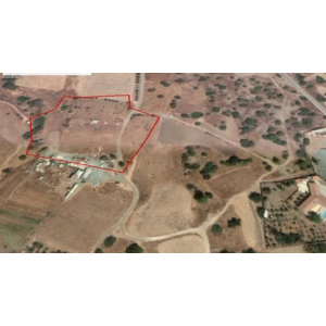 <a href='https://www.meshiti.com/view-property/en/3820_central-one__up_motorwayfrom_polemidia_to_germasogeia_land__plot_for_sale/'>View Property</a>