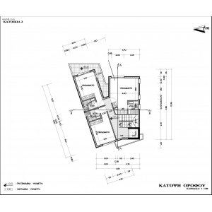 <a href='https://www.meshiti.com/view-property/en/3814_central-one__up_motorwayfrom_polemidia_to_germasogeia_land__plot_for_sale/'>View Property</a>