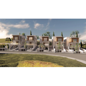 <a href='https://www.meshiti.com/view-property/en/3825_central-one__up_motorwayfrom_polemidia_to_germasogeia_house__villa_for_sale/'>View Property</a>