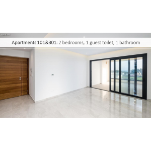<a href='https://www.meshiti.com/view-property/en/3828_central-one__up_motorwayfrom_polemidia_to_germasogeia_apartment_for_rent/'>View Property</a>