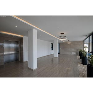 <a href='https://www.meshiti.com/view-property/en/3829_central-one__up_motorwayfrom_polemidia_to_germasogeia_apartment_for_rent/'>View Property</a>