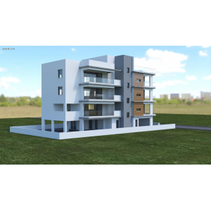 <a href='https://www.meshiti.com/view-property/en/3833_central_zone_a_below_motorway-up_makarios_ave.__-_germasogeia_upto_polemidia_apartment_for_sale/'>View Property</a>