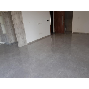 <a href='https://www.meshiti.com/view-property/en/3795_central-one__up_motorwayfrom_polemidia_to_germasogeia_apartment_for_sale/'>View Property</a>