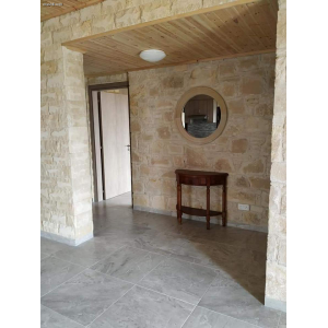 <a href='https://www.meshiti.com/view-property/en/3799_west_limassol__zone_aypsonas_to_episkopi_apartment_for_sale/'>View Property</a>