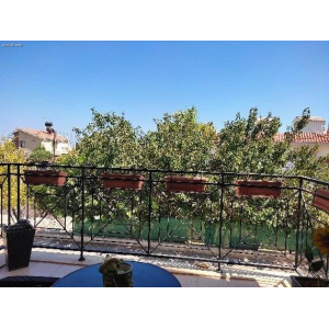 <a href='https://www.meshiti.com/view-property/en/3806_central-one__up_motorwayfrom_polemidia_to_germasogeia_apartment_for_sale/'>View Property</a>