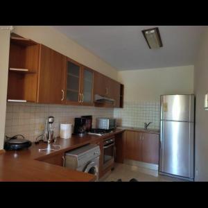 <a href='https://www.meshiti.com/view-property/en/3807_west_limassol__zone_aypsonas_to_episkopi_apartment_for_sale/'>View Property</a>