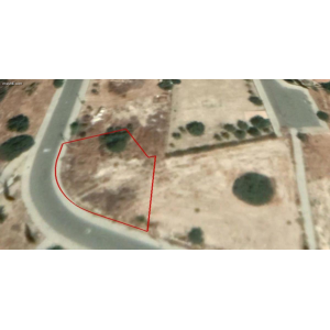 <a href='https://www.meshiti.com/view-property/en/3770_central_zone_a_below_motorway-up_makarios_ave.__-_germasogeia_upto_polemidia_land__plot_for_sale/'>View Property</a>