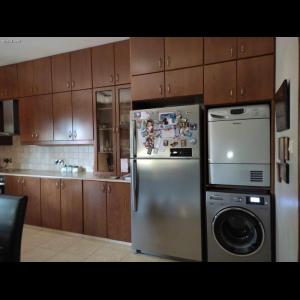 <a href='https://www.meshiti.com/view-property/en/3780_west_limassol__zone_aypsonas_to_episkopi_house__villa_for_sale/'>View Property</a>