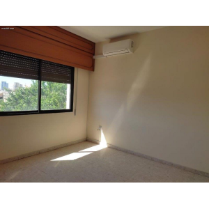 <a href='https://www.meshiti.com/view-property/en/3813_central-one__up_motorwayfrom_polemidia_to_germasogeia_apartment_for_sale/'>View Property</a>