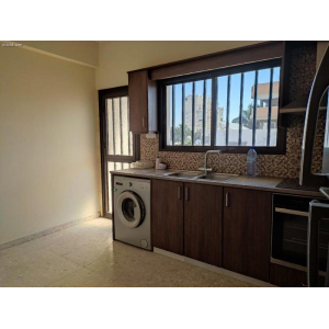 <a href='https://www.meshiti.com/view-property/en/3842_central_zone_a_below_motorway-up_makarios_ave.__-_germasogeia_upto_polemidia_house__villa_for_rent/'>View Property</a>