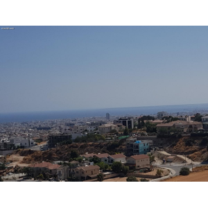 <a href='https://www.meshiti.com/view-property/en/3218_central-one__up_motorwayfrom_polemidia_to_germasogeia_land__plot_for_sale/'>View Property</a>