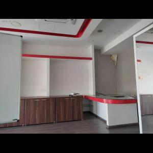 <a href='https://www.meshiti.com/view-property/en/3862_west_zone__omonoia_agios__spyridonas_zakaki_polemidia_below_makedonias__assomatosfasouri__office_for_rent/'>View Property</a>
