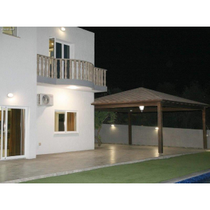 <a href='https://www.meshiti.com/view-property/en/3863_central_zone_a_below_motorway-up_makarios_ave.__-_germasogeia_upto_polemidia_house__villa_for_rent/'>View Property</a>