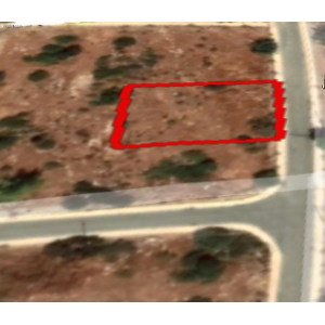 <a href='https://www.meshiti.com/view-property/en/3870_central_zone_a_below_motorway-up_makarios_ave.__-_germasogeia_upto_polemidia_land__plot_for_sale/'>View Property</a>