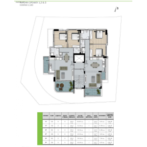 <a href='https://www.meshiti.com/view-property/en/3664_central_zone_a_below_motorway-up_makarios_ave.__-_germasogeia_upto_polemidia_land__plot_for_sale/'>View Property</a>