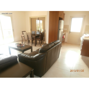 <a href='http://www.meshiti.com/view-property/en/1089_suburbs_10_-_20_driving__fm_centre_apartment_for_rent/'>View Property</a>