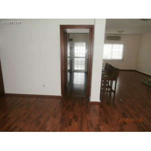 <a href='https://www.meshiti.com/view-property/en/1096_central_zone_a_below_motorway-up_makarios_ave.__-_germasogeia_upto_polemidia_house__villa_for_rent/'>View Property</a>
