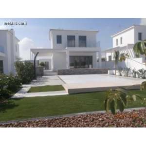 <a href='https://www.meshiti.com/view-property/en/1097_central_zone_a_below_motorway-up_makarios_ave.__-_germasogeia_upto_polemidia_house__villa_for_rent/'>View Property</a>