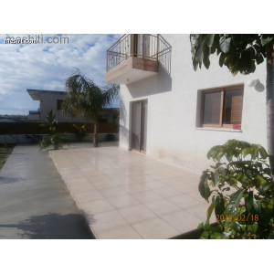<a href='https://www.meshiti.com/view-property/en/1112_central_zone_a_below_motorway-up_makarios_ave.__-_germasogeia_upto_polemidia_house__villa_for_rent/'>View Property</a>