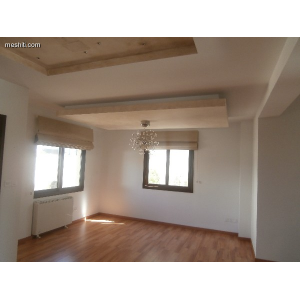 <a href='https://www.meshiti.com/view-property/en/1128_central_zone_a_below_motorway-up_makarios_ave.__-_germasogeia_upto_polemidia_house__villa_for_rent/'>View Property</a>