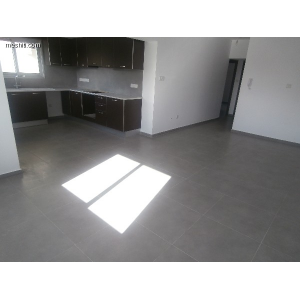 <a href='http://www.meshiti.com/view-property/en/1129_mountains_30_min._driving_distance_or_more_apartment_for_rent/'>View Property</a>