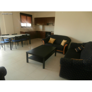 <a href='http://www.meshiti.com/view-property/en/1166_suburbs_10_-_20_driving__fm_centre_apartment_for_rent/'>View Property</a>