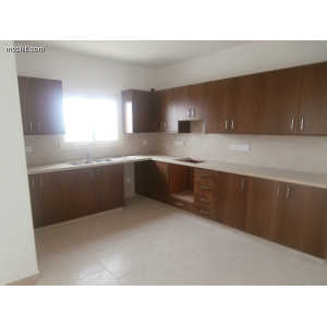 <a href='http://www.meshiti.com/view-property/en/1193_east_moutayiaka_upto_moni_apartment_for_sale/'>View Property</a>