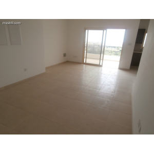 <a href='http://www.meshiti.com/view-property/en/1194_east_moutayiaka_upto_moni_apartment_for_sale/'>View Property</a>