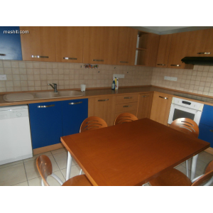 <a href='http://www.meshiti.com/view-property/en/1199_suburbs_10_-_20_driving__fm_centre_apartment_for_rent/'>View Property</a>