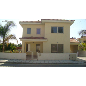 <a href='http://www.meshiti.com/view-property/en/1204_central_zone_below_motorway-up_makarios_ave.__-_germasogeia_upto_polemidia_house__villa_for_rent/'>View Property</a>
