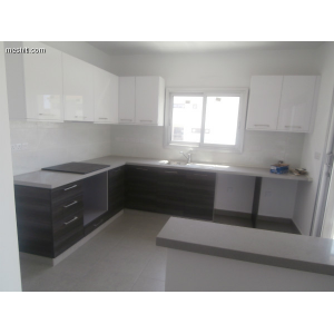 <a href='https://www.meshiti.com/view-property/en/1223_central-one__up_motorwayfrom_polemidia_to_germasogeia_apartment_for_rent/'>View Property</a>