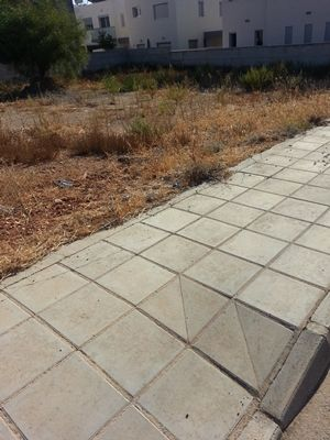 <a href='http://www.meshiti.com/view-property/en/2498_central_zone_below_motorway-up_makarios_ave.__-_germasogeia_upto_polemidia_land__plot_for_sale/'>View Property</a>